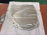 Hohe Präzisions-Zoll bilden CNC-maschinell bearbeitenteile für Autoteile