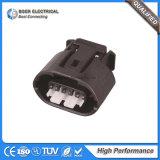 Câbles et connecteurs pour le harnais automobile 6189-0476, 6189-0249, 6189-0442 de fil