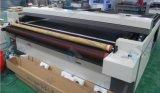 Meilleur coupeur alimentant automatique professionnel Akj2030 de graveur de laser