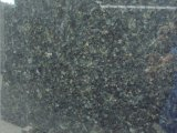 Flooring와 Countertop를 위한 Polished Ubatuba Granite Slabs