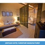 優秀な現代的な快適で優雅な管理の寝室の家具(SY-BS201)