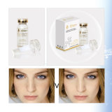 Whitening Skin Care Anti-Melanis Element Serum Fade Speckle Serum
