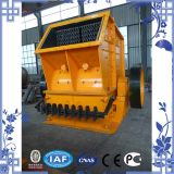 Máquina PCX Single-Stage Belas Pedra Crusher