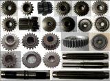 Fahrwerke Pinion/Cast Iron Gears für Gearbox