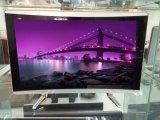 Partsoinc LCD-P3208