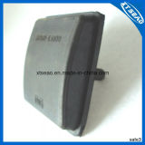 55260-45000 NR Rubber Engine Mounting for Hyundai