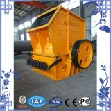 Máquina PCX Single-Stage Belas Crusher-Yigong Crusher