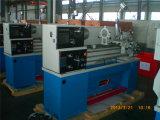Металл Включение Мини Скамья токарный станок GHB-1340A ГОМК-1440A
