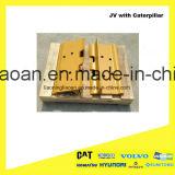 무거운 기계 하부 구조는 불도저 모충을%s D4c 궤도 단화를 분해한다