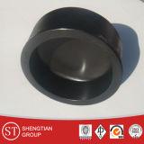 Protezione senza giunte dell'acciaio inossidabile 304