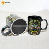 11oz Kaffeetasse-Laser beendet
