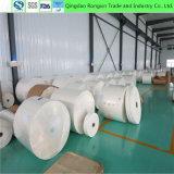 Ivory faltender Kasten-Vorstand für Nahrungsmittelverpackungsmaterial