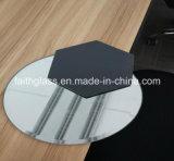 알루미늄 미러 은 미러 유리 및 자유로운 구리 미러 유리