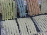 مادة البولي يوريثين الملونة إصلاح تسرب الرغوة
