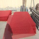 Каменная сетка вибрируя экрана Китая фабрики карьера песка