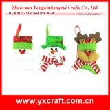 クリスマスの装飾(ZY14Y365-1-2-3)のクリスマスツリーの装飾はセットした