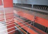 Textil-und Stahl-Netzkabel-Gummiförderband