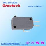 Beste Price 5e4 5A 250VAC Terminal van Micro Switch T125 Manufacture