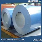 Dx51d+Az de Fabriek van het Blad van het Metaal