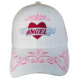 Бейсбольная кепка способа с логосом Bbnw32 вышивки