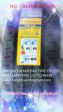 ファースト・クラスPCRのタイヤ、放射状車のタイヤ、オパールのタイヤ(185/65R15)