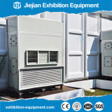 20ton R410Aの冷却剤が付いているはめ込み式冷暖房装置