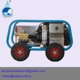 Druk Washer en High Pressure Washer Car en 12V Car Washer