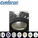 Alto rendimiento de los neumáticos Deportes K4 con venta caliente