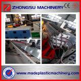 Неныжная пластичная рециркулируя производственная линия/картоноделательная машина пены пластмасс отростчатая Equipment/PVC