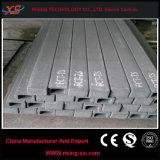 China-Lieferanten-keramische Querträger