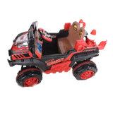 Оптовая езда младенца на малолитражном автомобиле автомобиля (OKM-729)