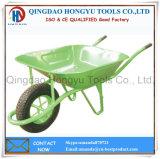Carrinho de mão de roda quente da venda (WB 6400)