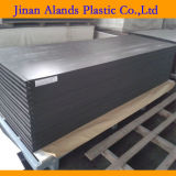 1560*3050mm Good Price PVC Foam Board