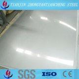 Плакировка никеля Inconel600 высокого качества Inconel625
