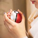 Pokemon gaat Bank van de Macht van de Hand de Warmere met de Capaciteit van 6000 mAh