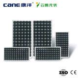 25years панели солнечных батарей панели гарантированности 50-320W PV