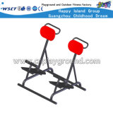 Alta qualità ABS Board Outdoor Fitness Equipment a-14505