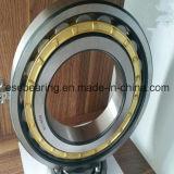 Nu228ecj SKF roulement à rouleaux cylindriques