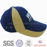 Baumwolle Sport Cap in Splicing Design