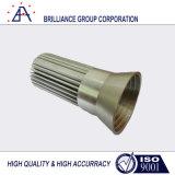 Aluminium Form für Kühlkörper (SY0310) sterben