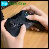 マイクロソフトのxBox 1コンソールのための無線Bluetooth Gamepadのジョイスティックのコントローラ