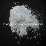 99.5% alto Purity Calcined Alumina e Reactive Alumina per Refractory e Ceramic