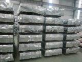 Gewölbtes galvanisierte Stahlblech für Dach