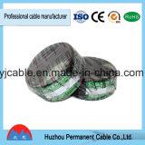Elektrische einkerniges Kabel-Draht-Hersteller-flexible Drähte