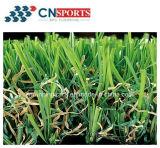 Дерновина травы сада синтетическая искусственная для домашнего украшения, Landscaping