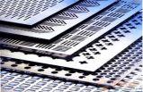 Custom Metal Stamping Parte