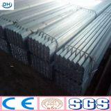 Acero Q235 del ángulo con el precio bajo para la construcción en China