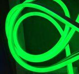 LED-Neonflexseil-Licht