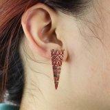 De uitstekende Juwelen van de Zomer van de Vrouwen van Bijoux van de Oorringen van de Nagel