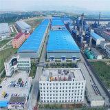 Standard-ASTM Aluminiumplattierter Aluminiumstahl des leiter-ACSR verstärkt